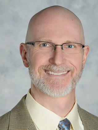 David Vogel, J.D. - Senior Investigator