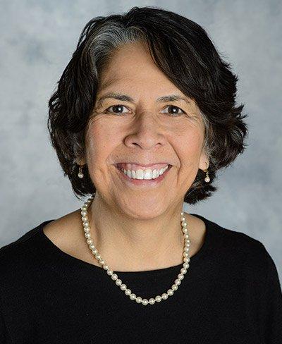 Jody Luna, J.D. – Senior Investigator