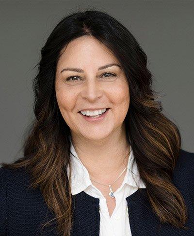 Cheri Vandergrift, Esq. - Senior Trainer, Investigator