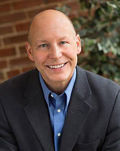 Mark J. Flynn, Esq., SPHR