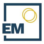 Employment Matters LLC