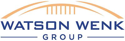 Watson Wenk Group